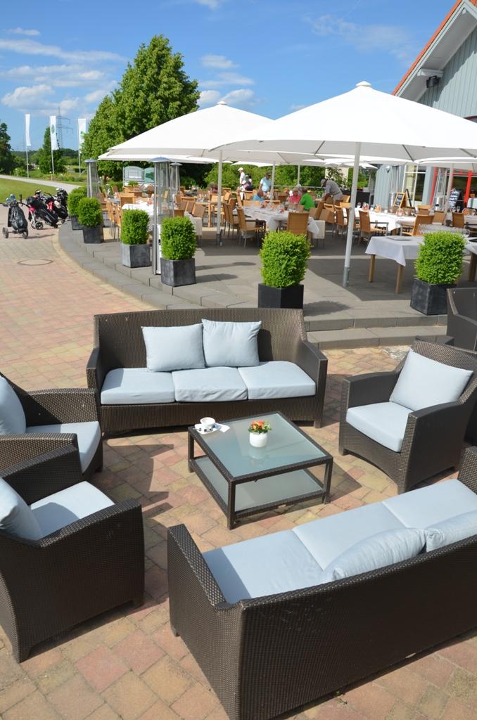 golfclub golfclub dom ne niederreutin e v in 71149 bondorf stuttgart spielt. Black Bedroom Furniture Sets. Home Design Ideas